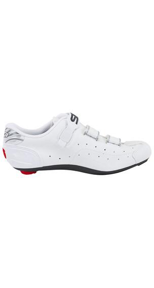 Sidi Level kengät , valkoinen